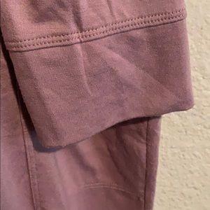New York & Company Pants - Jumper